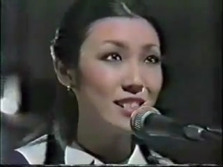 Yuming with Tin Pan Alley-雨の街を.mp4_000158698.jpg